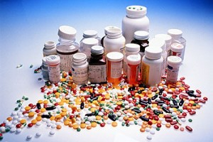 Prescription-Drug-Abuse-A-National-Dilemma