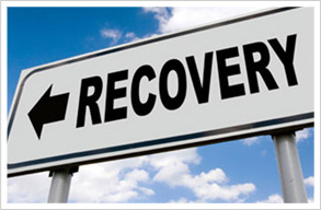 Drug rehabilitation & alcohol addiction recovery at Sobriety Home
