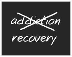 Alcohol addiction treatment program at Sobriety Home Alcohol Rehab Center
