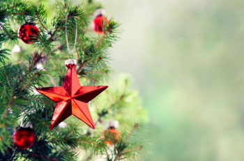 The holiday season can be quite stressful and preparation is essential to prevent relapses.