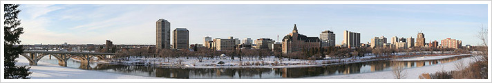 Drug Addiction Treatment Information for Saskatoon, see  here.