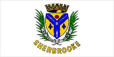 Alcohol rehab information resource for Sherbrooke, Quebec