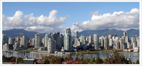 Alcohol & Drug rehab centers in Vancouver, BC