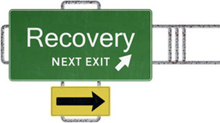 Alcohol & drug addiction treatment programs at Sobriety Home Addiction Treatment Center