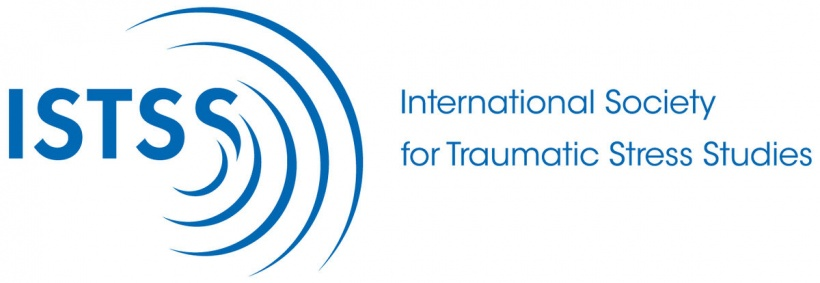 International Society for Traumatic Stress Studies