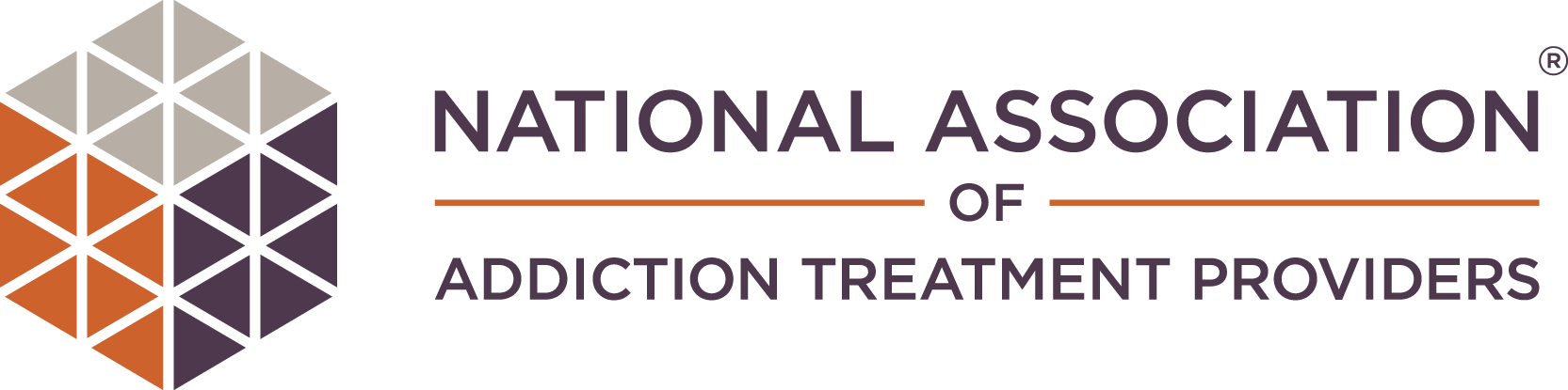 NAATP - National Association of Addiction Treatment Providers